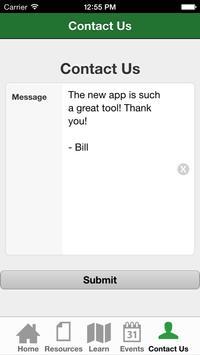 Citrix Pocket SF apk screenshot
