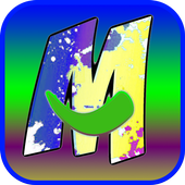 New Melliart Fans Video icon