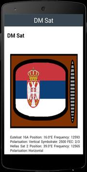 TV Channel Online Serbia for Android - APK Download