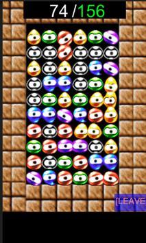 Monster Pop! apk screenshot
