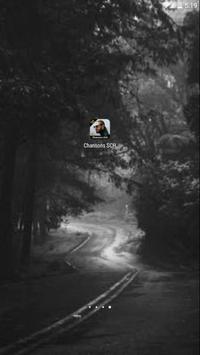SCH - Pharmacie - chansons screenshot 3