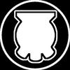 ShatterGem icon