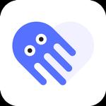Octopus -  Keymapper for PUBG, MLBB APK
