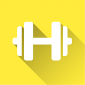 Stärke Trainer icon