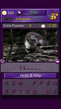 The Whole Picture - Guess Pic apk screenshot