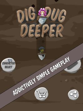 Drill Deeper screenshot 3
