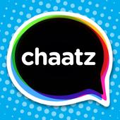 Chaatz icon