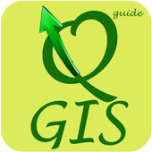 Guide For Qgis icon