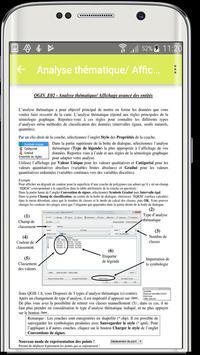 Guide For Qgis screenshot 3