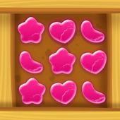 Match Candy Ninja icon