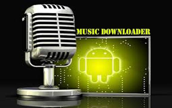 Music Download poster