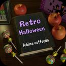 Escape Games Retro Halloween APK
