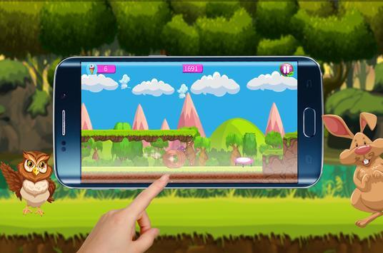 Run chhota adventure screenshot 7