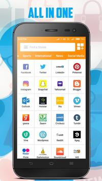 Save With Best Online Shopping Apps screenshot 2