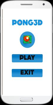 لعب كورة lo3ab kora apk screenshot
