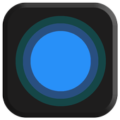 Assistive Touch New 2017 icon