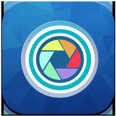 CookieCam icon