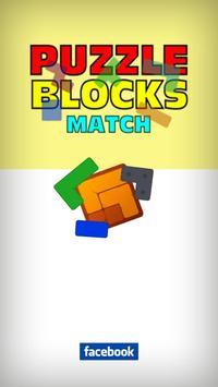 Ancient Blocks Puzzle screenshot 16