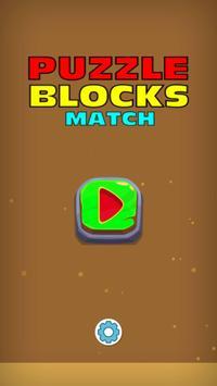 Ancient Blocks Puzzle screenshot 17