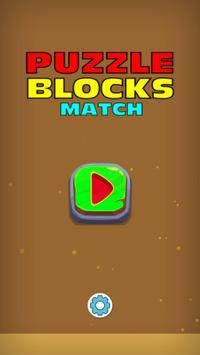 Ancient Blocks Puzzle screenshot 1