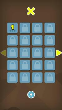 Ancient Blocks Puzzle screenshot 21