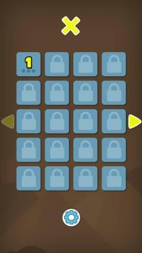 Ancient Blocks Puzzle screenshot 5