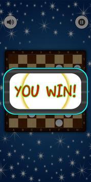 Fun Checkers screenshot 4