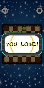 Fun Checkers screenshot 5