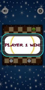 Fun Checkers screenshot 6