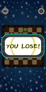 Fun Checkers screenshot 13