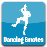 Dancing Emotes APK
