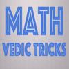 Vedic Maths Tricks icon