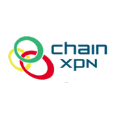 Chain Explosion icon
