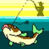 Fish_ing icon