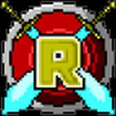 Revenge RPG icon