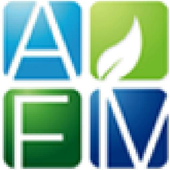 CAFM icon