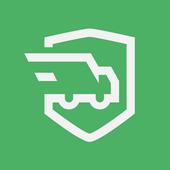 E-Drive icon