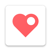 Disaster Connect icon