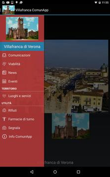 ComunApp apk screenshot