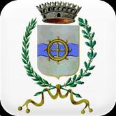 San Pietro di Morubio ComunApp icon