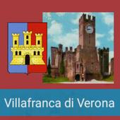 Villafranca ComunApp icon