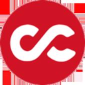 ABG Chairman Connect icon