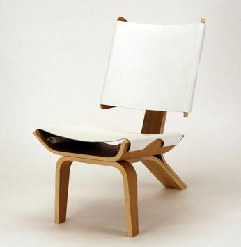 Chairs Design screenshot 1