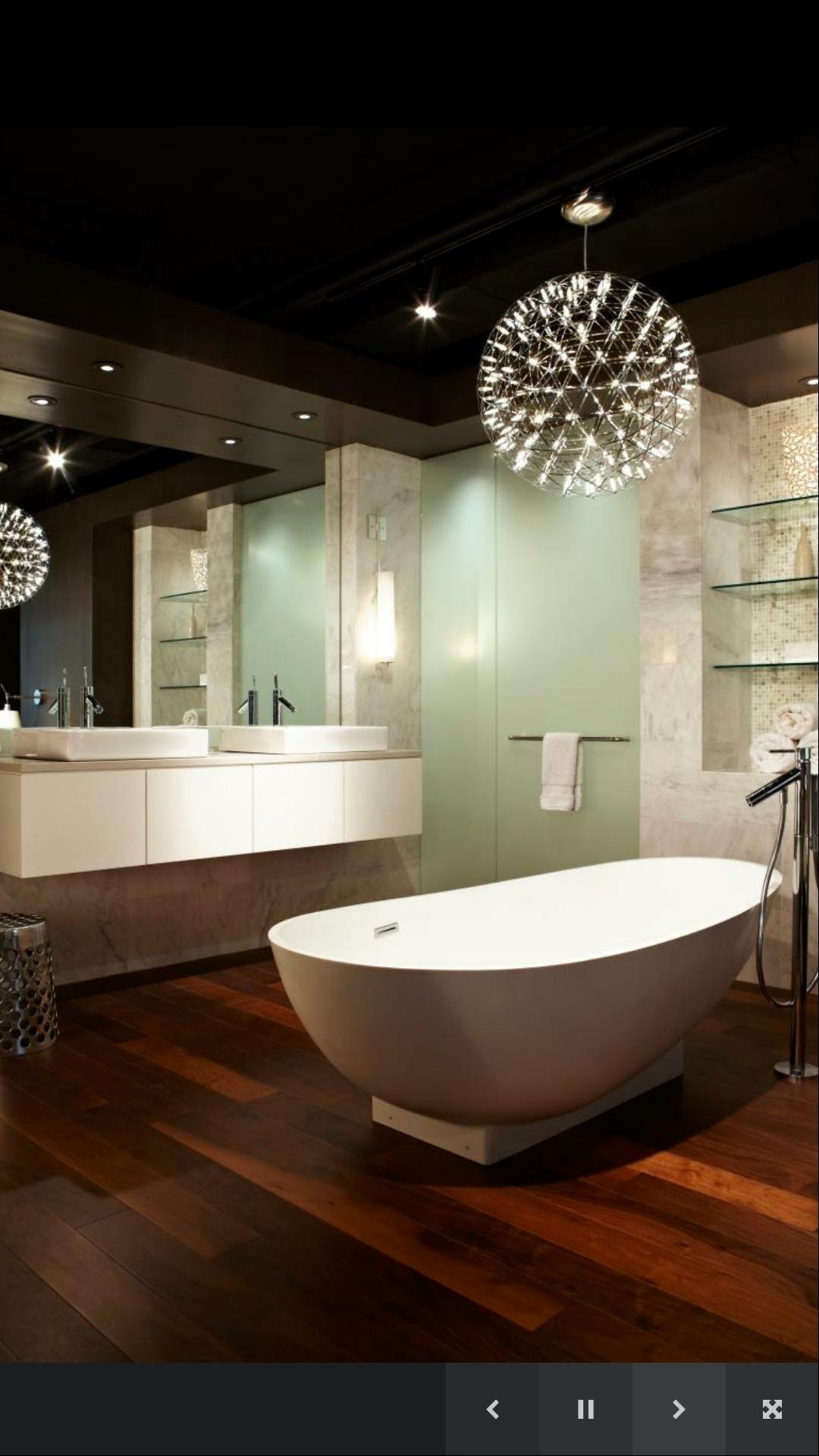 Badezimmer Deko-Ideen für Android - APK herunterladen