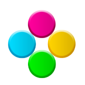 Rainbow Unit Price Compare icon