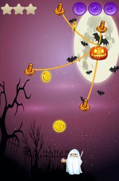 Halloween Game 2015 apk screenshot