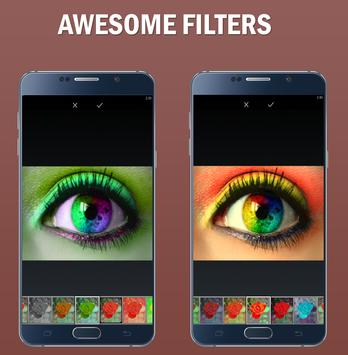 Free Download CyberLink PowerDirector Video Editor 4.8.0 Full Unlocked Apk  for Android