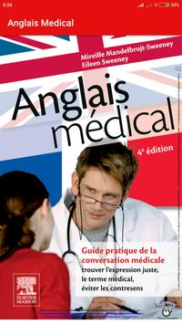 Anglais Medical For Android Apk Download