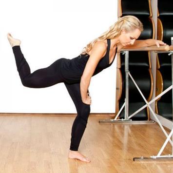 Butt Exercises for Women apk screenshot