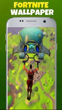 Fortnite Wallpapers Battle Royale screenshot 1